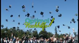 Nachhilfe für Bachelorarbeit / Masterarbeit in Erlangen