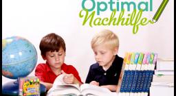 Nachhilfe für Grundschule in Bayreuth