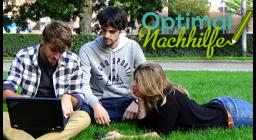 Nachhilfe für Studenten in Augsburg