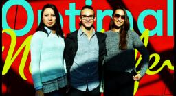 Nachhilfe für Studenten in Stuttgart