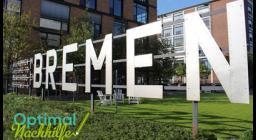 Nachhilfe geben in Bremen