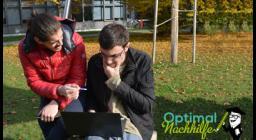 Nachhilfe geben in Chemnitz