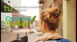 Nachhilfe in Angewandter Sprachwissenschaft an der Technischen Universität Dortmund
