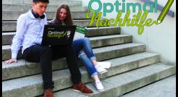 Nachhilfe in Asienwissenschaften an der Rheinischen Friedrich-Wilhelms-Universität Bonn