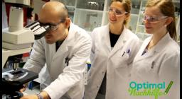 Nachhilfe in Chemietechnik an der Technischen Universität Darmstadt
