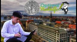 Nachhilfe in Corporate Media an der Universität Leipzig