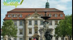 Nachhilfe in Erlangen