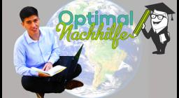 Nachhilfe in Geographie an der Rheinischen Friedrich-Wilhelms-Universität Bonn
