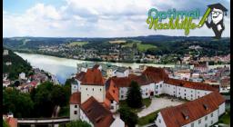 Nachhilfe in Passau