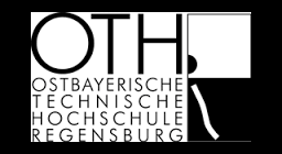 Nachhilfe an der Ostbayerischen Technischen Hochschule Regensburg