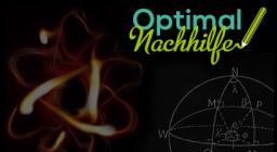 Physik Nachhilfe in Karlsruhe