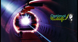 Physik Nachhilfe in Oldenburg