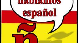 Spanisch Nachhilfe