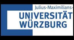 Nachhilfe an der Uni Würzburg