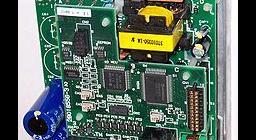 elektrotechnik nachhilfe