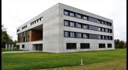 Nachhilfe an der Universität Regensburg