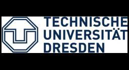 Nachhilfe an der TU Dresden