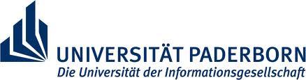Nachhilfe an der Universität Paderborn