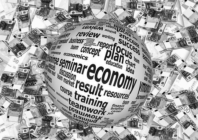 wirtschaftspädagogik nachhilfe